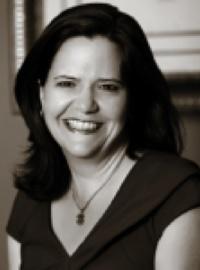 Miranda McCroskey