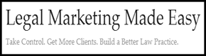legalmarketing