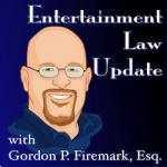 podcast-logo.250