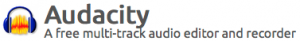Audacity_download___SourceForge_net