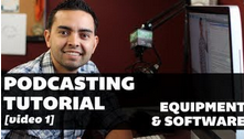 How_to_Start_a_Podcast_-_A_Step-By-Step_Podcasting_Tutorial_-_YouTube